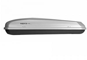 Hapro Roady 450 -