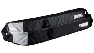 THULE Ranger 90 Faltbare Dachbox Transporthülle